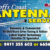 coffs-coast-antenna-service