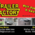The Trailer Factory