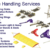Cable Handling Services