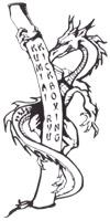 KRMAS Dragon
