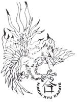 KRMAS Phoenix