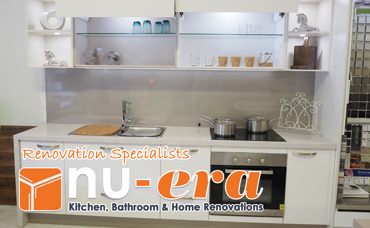 Nu-era Renovation Specialists 002