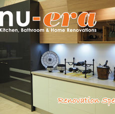Nu-era Renovation Specialists 003