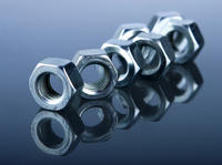 Southern Fasteners Nuts 2